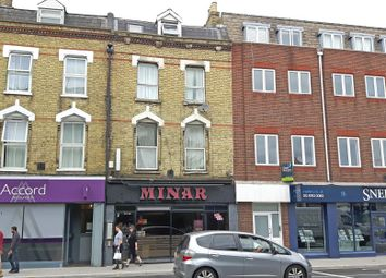 Thumbnail Commercial property for sale in High Street, Hampton Hill, Hampton, Middlesex