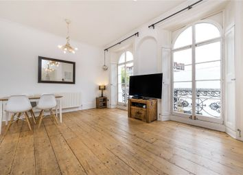 Thumbnail 3 bed property for sale in St Pancras Way, Camden Town, London