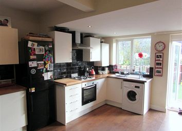 Thumbnail 3 bed property for sale in Warbreck Hill Road, Blackpool