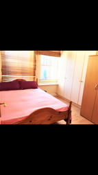Thumbnail 1 bed flat to rent in Bricklane, London