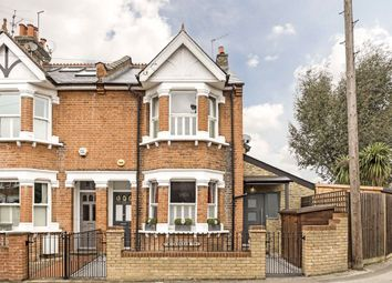 5 bed semi-detached house for sale in Grimwood Road, Twickenham TW1