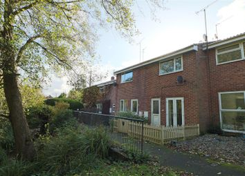 Thumbnail 2 bed terraced house for sale in Brook End, Longhope