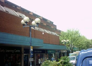 Thumbnail Studio to rent in Middle Walk, Horsell, Woking
