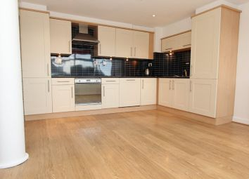 Thumbnail 2 bed flat to rent in Bonners Raff, Chandlers Road, Sunderland