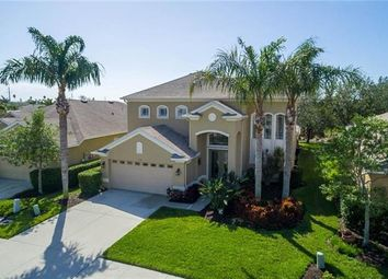 Thumbnail 4 bed property for sale in 3762 Summerwind Cir, Bradenton, Florida, 34209, United States Of America