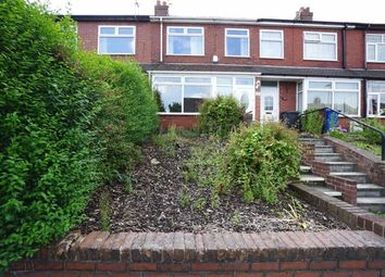 Thumbnail 2 bed town house to rent in Bell Lane, Orrell, Wigan