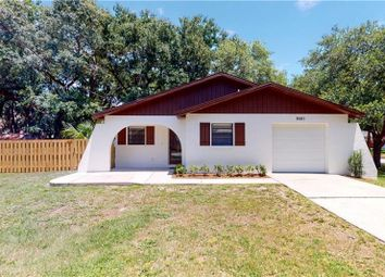 Thumbnail Property for sale in 3001 W Binnicker Avenue, Tampa, Florida, United States Of America