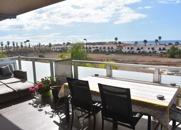 Thumbnail 3 bed apartment for sale in Golf Hermitage, Amarilla Golf, Tenerife, Spain