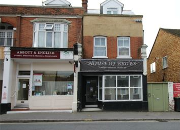Thumbnail Commercial property to let in Highbridge Street, Waltham Abbey, Essex