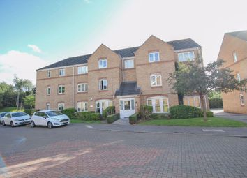 Thumbnail 2 bed flat to rent in Gardeners End, Rugby