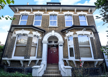 Thumbnail 2 bed maisonette for sale in Oval Road, Addiscombe, Croydon