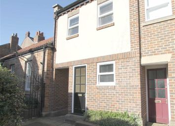 Thumbnail 3 bedroom terraced house for sale in Taylors Court, Monk Street