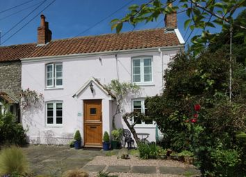 Thumbnail 3 bed property for sale in All Saints Lane, Clevedon