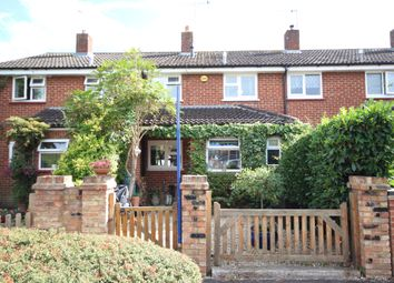 3 bed terraced house for sale in Reeve Road, Holyport, Maidenhead SL6