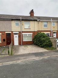 3 bed property for sale in Priory Avenue, Leigh WN7