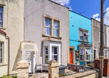3 bed property for sale in Walton Street, Easton, Bristol BS5