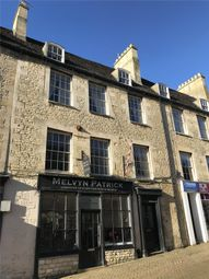 Thumbnail 5 bed flat to rent in Ironmonger Street, Stamford, Lincolnshire