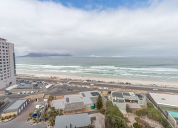 Thumbnail Apartment for sale in Coral Road, Bloubergstrand, Cape Town, Western Cape, South Africa