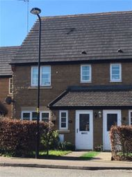 Thumbnail 3 bed terraced house to rent in Wake Way, Grange Park, Northampton, Northamptonshire