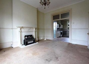 Thumbnail 5 bedroom terraced house for sale in Bartholomew Road, Kentish Town, London