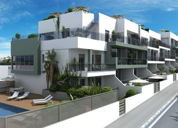 Thumbnail 2 bed apartment for sale in Calle Reino Unido, 21, Guardamar Del Segura, Alicante, Valencia, Spain