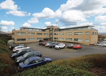Thumbnail Office for sale in Station Road, Steeton, Keighley, West Yorkshire