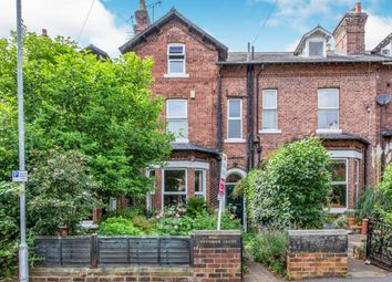 5 bed town house for sale in Westfield Grove, Wakefield WF1