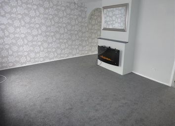 Thumbnail 3 bedroom property to rent in Collenswood Road, Stevenage