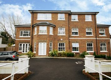 Portsmouth Road, Thames Ditton KT7. 1 bed flat for sale