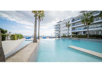 Thumbnail 2 bed apartment for sale in Eivissa, Eivissa, Eivissa