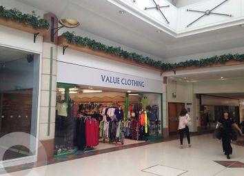 Thumbnail Retail premises to let in Unicorn Way, Glenrothes, 5Nw, Scotland