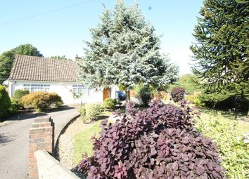 Thumbnail 2 bed bungalow for sale in Farleigh Road, Warlingham, Surrey