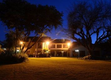 Thumbnail 5 bed detached house for sale in Waverley, Bloemfontein, South Africa