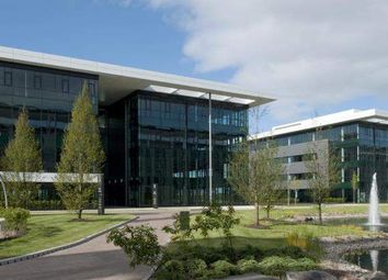 Thumbnail Office to let in Maxim 8, Maxim Office Park, Eurocentral