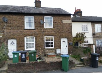 Thumbnail 3 bed property to rent in Bedford Street, Watford