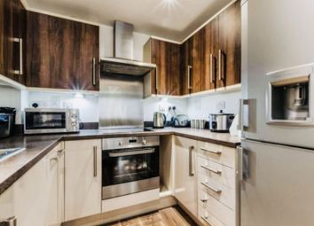 Thumbnail 1 bed flat for sale in 25 Church Road, London