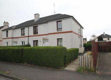 Thumbnail 2 bedroom flat for sale in Drumoyne Road, Drumoyne, Glasgow