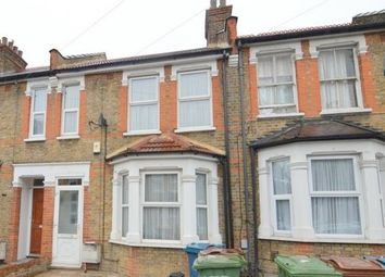 Thumbnail 3 bedroom terraced house to rent in Byron Road, Wealdstone