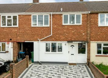Thumbnail 3 bed property for sale in Great Whites Road, Hemel Hempstead