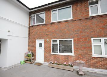 Thumbnail 2 bed flat for sale in St Peters Court, High Street, Chalfont St Peter, Buckinghamshire