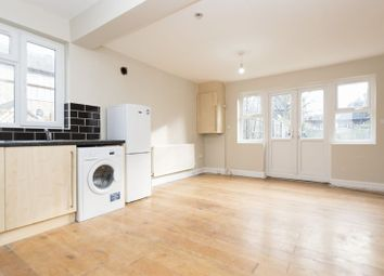 Thumbnail 4 bed semi-detached house to rent in Vestry Road, Walthamstow