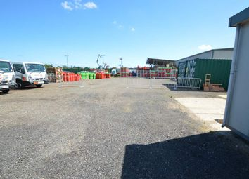 Thumbnail Warehouse to let in Compound A, Endeavour Business Park, Ringwood
