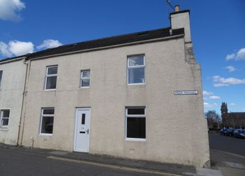 Thumbnail 4 bed end terrace house for sale in North Main Street, Wigtown