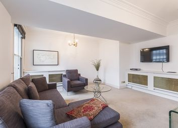 Thumbnail 2 bedroom flat to rent in Park Street, London