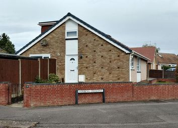 4 bed detached bungalow for sale in Spring Vale, Waterlooville PO8
