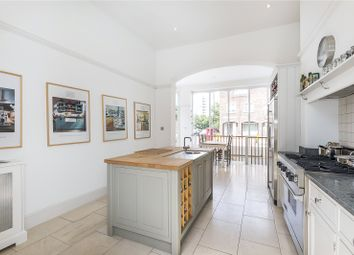 2 bed flat for sale in Moore Park Road, London SW6