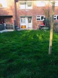 Thumbnail 1 bed flat to rent in Sylvester Gardens, Ilford