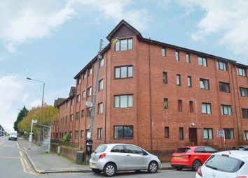 Thumbnail 3 bedroom flat for sale in Bouverie Street, Glasgow