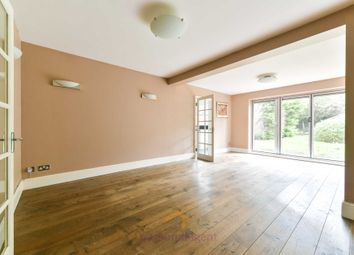 Thumbnail 3 bed semi-detached house to rent in Stoneleigh Park Road, Stoneleigh, Epsom