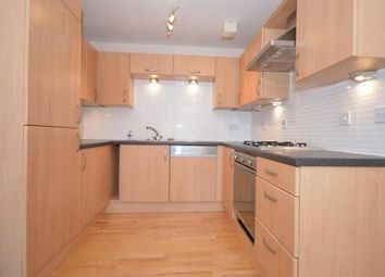 Thumbnail 2 bed flat to rent in Osborne Mews, Brincliffe